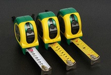 Stainless Steel Measuring Tape high accurately measuring tapes