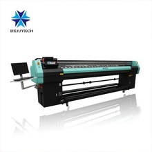 wall paper, vinyl , PVC uv printing machine,uv roll to roll printer
