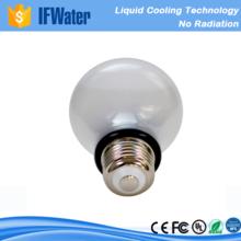 e27 led lamp
