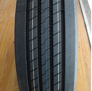truck tires 10.00-22