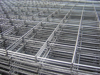 General Welded Wire Mesh Panel