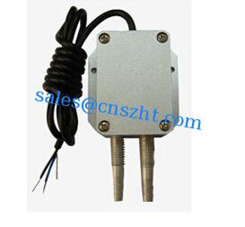 Wind Pressure Transmitter