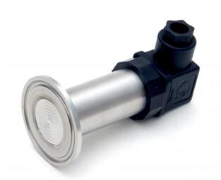 HPT-9 Sanitary Pressure Transmitter