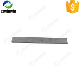 Tungsten carbide plate, tungsten carbide strips, tungsten cube, tungsten carbide