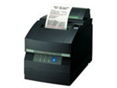 CITIZEN CD-S500 Thermal receipt printer