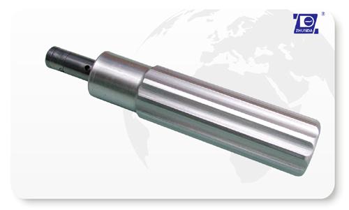 Preset Fixed Value Preset Fixed Value Electric Torque Screwdriver