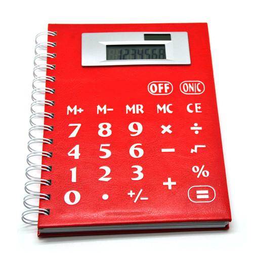 PN-2204 Calculator