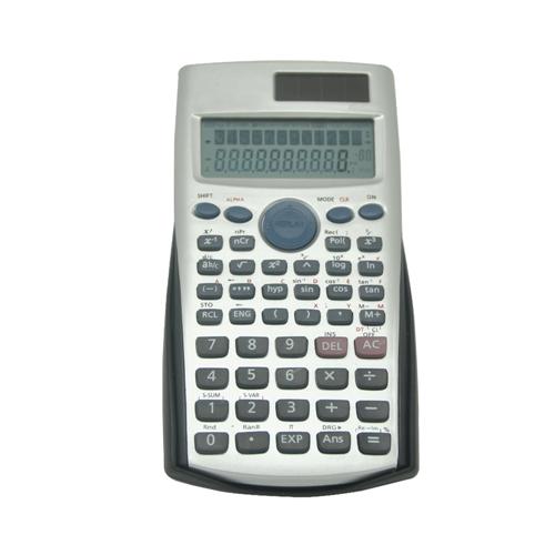 PN-2086ES Calculator