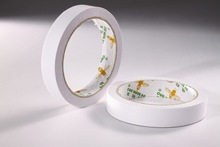 Double Sided Fabric Adhesive Tape