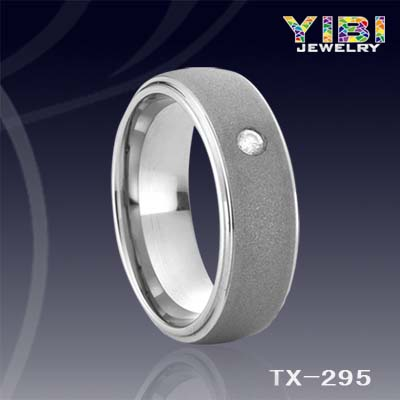tungsten vs tungsten carbide ,black tungsten carbide rings,triton tungsten carbide ring