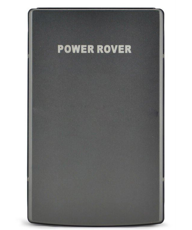 8000mAh power bank for samsung galaxy note
