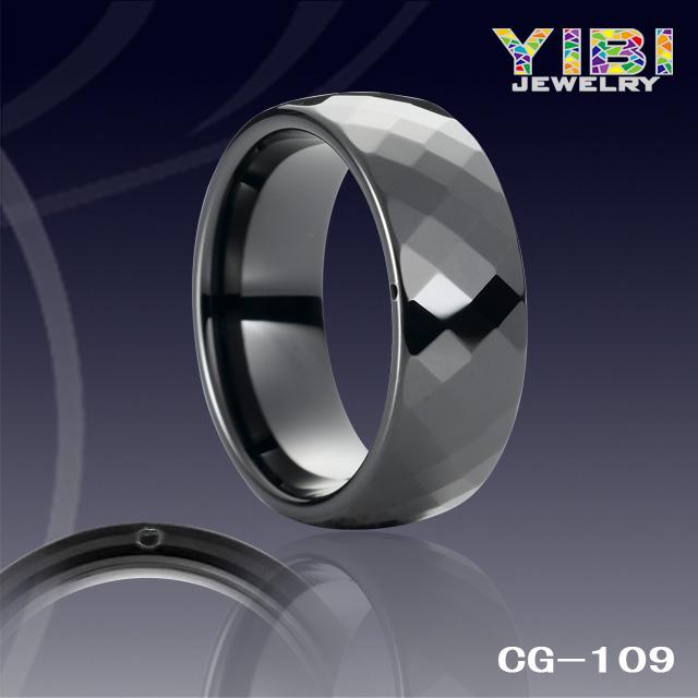 ceramic ferrules for stud welding ceramic ring, match silver and diamond ceramic ring