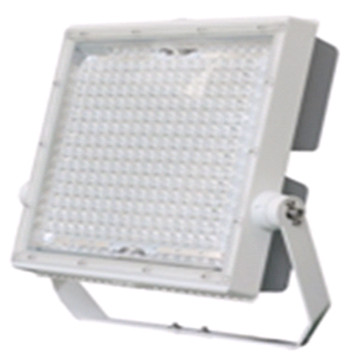 SW TG1200T LED Versa Light For Sports Venues