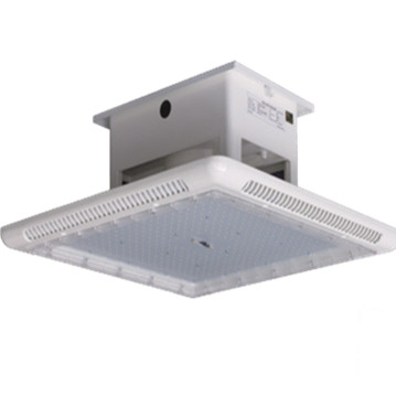 SW XDB Walkways Lighting LED Canopy Light