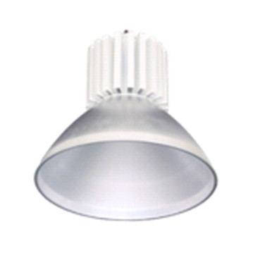 SW GKA High Quality LED Industrial Light