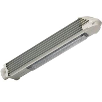 SW DL25/50/75/100B MODULAR DESIGNED LED Street Light