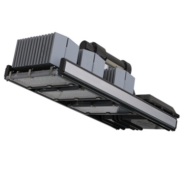 SW DL720/1000/1200J Roadways Lighting LED High Mast Light