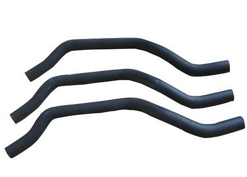 Automotive rubber hose