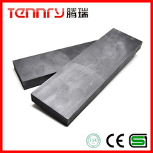 High Density Carbon Graphite Block Price