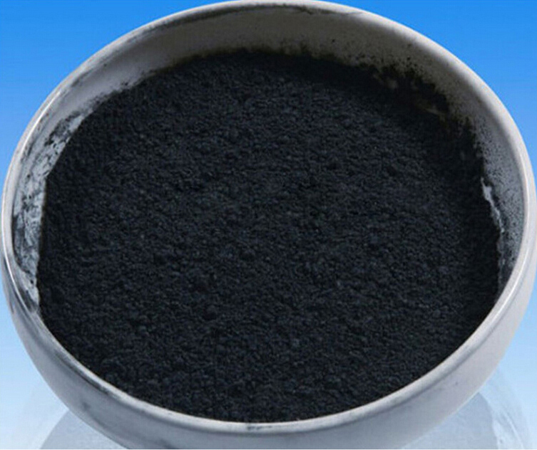 High Density High Purity Graphite Powder