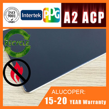 ALUCOPER ACP Factory, High Quality Cheap price / ACM / ACP / Aluminium Composite Panel
