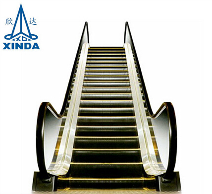Elevator Maintenance Companies Escalator