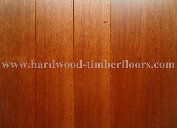 multi-layer durable Taun engineered wood flooring