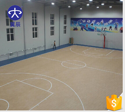 Best Used Wood Basketball Floors For Sale