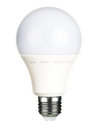 Cheapest replace AC180-250V 6W cheap lamp E27 led light bulb in china