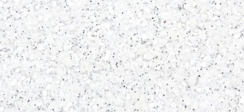 Meteor Shower wall coating/liquid wallpaper/silk plaster/silk wallpaper