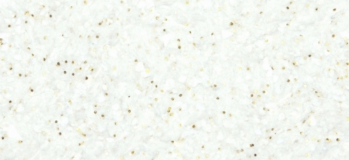 Aurora Sky wall coating/liquid wallpaper/silk plaster/silk wallpaper