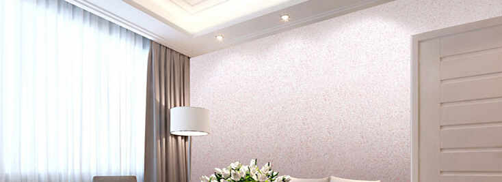 Winter Plum wall coating liquid/wallpaper/silk plaster/silk wallpaper
