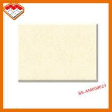 artificial marble for interior decoration
