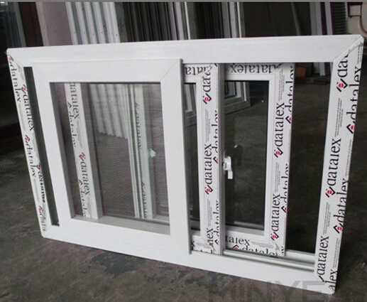 UPVC frame sliding windows/UPVC sliding windows/UPVC doors and windows frame