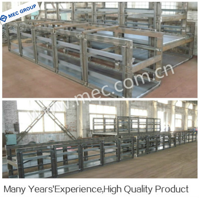 China Dalian Outsourcing,Manufacturer , High quality professional Metal fabrication and welding Service