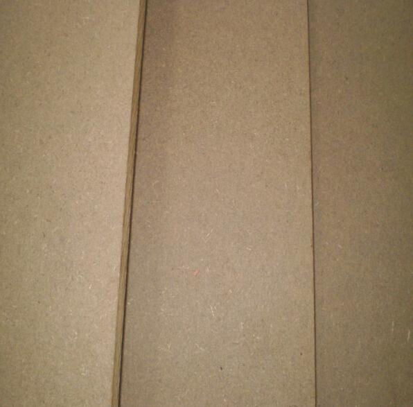 furniture grade melamine plain mdf board price
