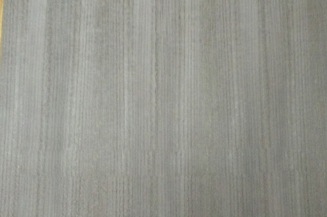Natural black walnut plywood China wholesale price