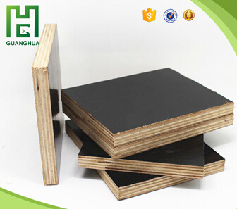 High quality plywood,melamine plywood, construction plywood