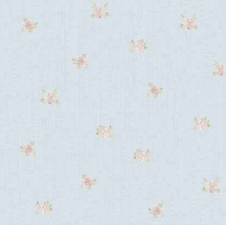 LJ10304 Beautiful country cheap price paper foaming wall paper china
