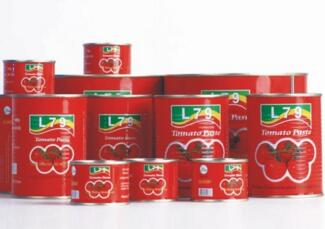 double concentrated tomato paste competitive price