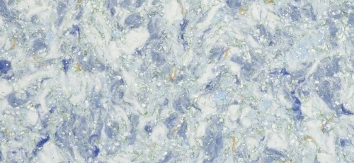 Green Mountain wall coating/liquid wallpaper/silk plaster/silk wallpapers