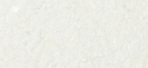 Cream Frost wall coating/liquid wallpaper/silk plaster/silk wallpapers