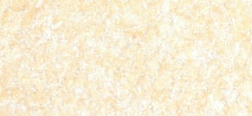 Casablanca wall coating/liquid wallpaper/silk plaster/silk wallpapers