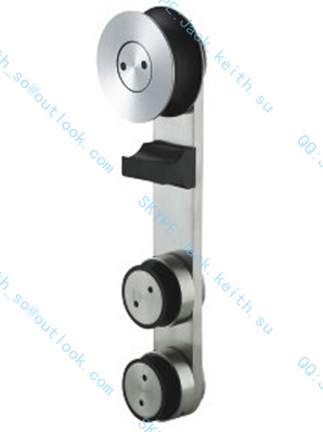 Sliding Shower Door Roller Shower Sliding Door Roller