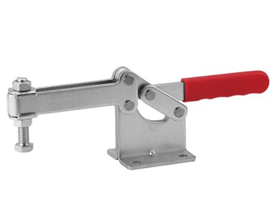 Condibe toggle clamp horizontal toggle clamp 204-GBLH