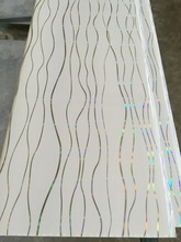 PVC Decorative Wall Tile for Interior