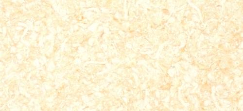 Holiday Lily wall coating liquid/wallpaper/silk plaster/silk wallpaper