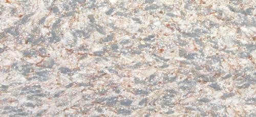 Mirage Imagine wall coating/liquid wallpaper/silk plaster/silk wallpapers