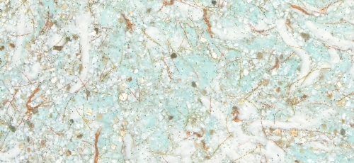 Watery Cloud wall coating/liquid wallpaper/silk plaster/silk wallpapers