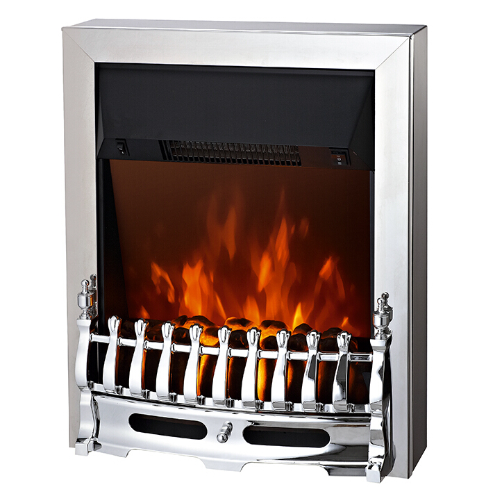 EFNDY-219E electric fireplace